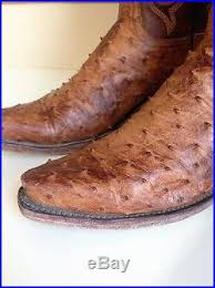 womens quill boots lucchese womens cowboy boot quill ostrich leather