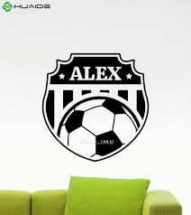 Kids Football Room by Football Bedroom Furniture Promotion Shop For Promotional Football