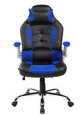 Computer Desk Chair Office Chairs Ebay