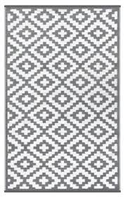 Crate And Barrel Outdoor Rug Get Outside 6 Outdoor Area Rug Options To Make Your Deck Shine
