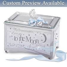 Personalized Children S Jewelry 36 Best Children U0027s Jewelry Box Images On Pinterest Music Boxes