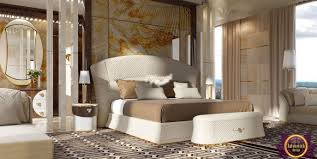 bedroom king bedroom sets bedroom ideas unique bedroom sets