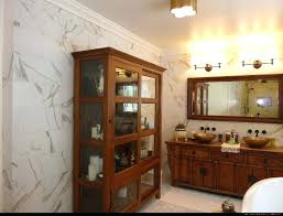 Used Kitchen Cabinets For Sale Craigslist Free Kitchen Cabinets Craigslist 100 Images Countertops