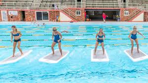 floatfit classes aquaphysical