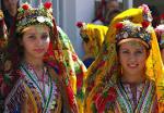 ブルガリア:Young_dancers,_Pirin,_Bulgaria ...