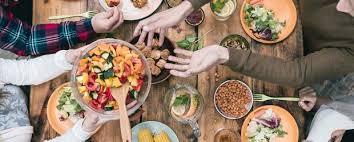 cours cuisine dietetique animations gaucher nutrition diététique