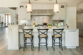 San Diego Kitchen Design Kitchen Bath Studio U2013 Custom Cabinets U2013 Interior Design Inplace