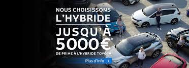 jantes lexus rx 400h occasion toyota metz vente voiture neuve vehicule occasion