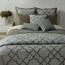 Ross Bed Sets Styles Dransfield And Ross Bed Sheets At Ross Ross Bathroom