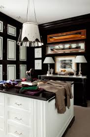 87 best mens dressing rooms images on pinterest walk in closet