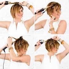 best curling iron for short fine hair 6 best curling irons for short hair reviews buying guide 2018