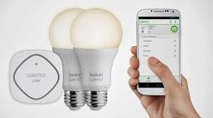 wireless lights archives home lighting info