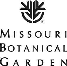 St Louis Botanical Garden Events Botanical Garden Logo Lovely Event Details Page St Louis Garden