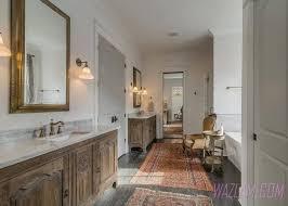 Vintage Bathroom Lighting Ideas Bathroom Accessories Complete Vintage Bath Mats Guide Clawfoot