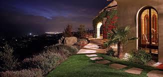 outdoor landscaping lights news archives mckay landscape lighting omaha ne