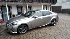 lexus is 300 turbo lexus is 350 awd in germany lexus is 250 is turbo is300