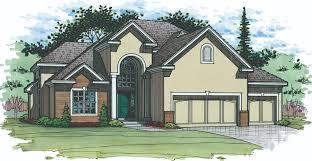 Custom Home Floor Plans Woodneath Farms Floor Plans Hunt Midwest Kansas City