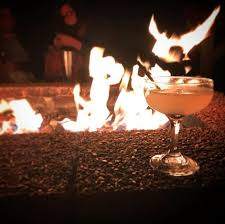 Best Firepits These Are The Bars With The Best Pits In St Louis