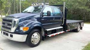 ford f650 custom trucks for sale ford f650 xlt for sale 2018 2019 car release and reviews