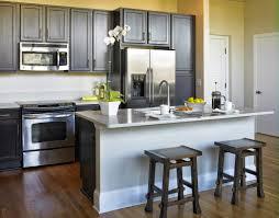 bathroom licious cost kitchen colors small condo cabinets