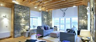 late deals luxury lodges cottages in scotland