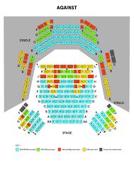 Creative Seating Place Seating Plan