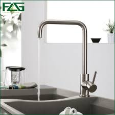 popular kitchen faucet factory buy cheap kitchen faucet factory