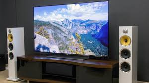 lg 65ef9500 oled tv review specs price and more digital trends