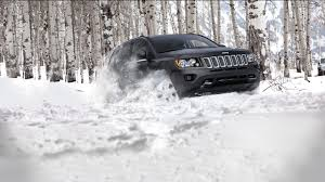 jeep compass 2016 black new jeep compass lease and finance deals martinsville in