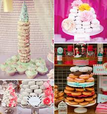 cake alternatives donut cakes