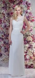 brautkleid miss de mestre brautmode 2017 miss kollektion 2017