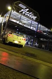 nissan skyline usa import 85 best nissan skyline gtr u0027s images on pinterest nissan skyline