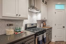 Used Kitchen Cabinets Cincinnati 100 How To Remove Old Kitchen Cabinets Kitchen Sink Cabinet