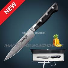 online buy wholesale vg10 kitchen knives from china vg10 kitchen