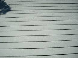 deck coating renew deck coating for concrete and wood deck