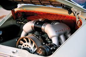 porsche singer engine porsche 911 by singer pictures porsche 911 by singer evo