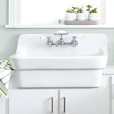 wall mount kitchen sink faucet white kitchen sink wall mounted kitchen sinks white kitchen sink
