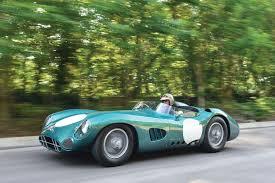 vintage aston martin race car aston martin dbr1 aston martin u0027s first le mans victory columnm