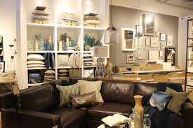 west elm has opened its doors in vancouver vancity buzz