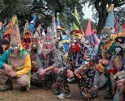 cajun mardi gras costumes for sale le grand dérangement remembering nation created by rejecting white