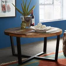 Industrial Style Coffee Table Industrial Style Urban Furniture U2013 Bella Interiors Sussex