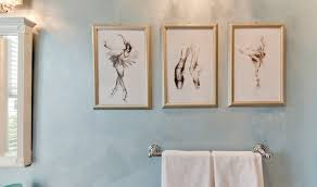 art for bathroom ideas abstract bathroom wall art design ideas 2017 for artwork