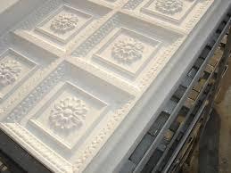 controsoffitti decorativi rivestimenti decorativi per pareti interne rivestimenti con con