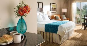 Westin Desert Willow Villas Floor Plans Palm Springs Luxury Vacation Rentals Marriott U0027s Shadow Ridge I