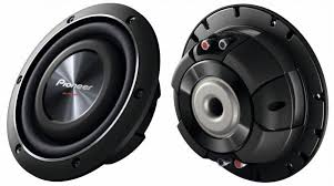 black friday car audio 17 best images about car audio subwoofers u0026 amplifiers on