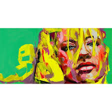 31 best francoise nielly images on pinterest oil paintings