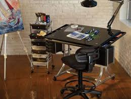 Drafting Table Brisbane by Inspirational Graphic Of Duwur Finest Winsome Prodigious Finest