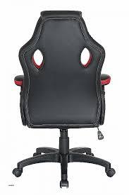 coussin bureau chaise unique coussin ergonomique pour chaise de bureau coussin