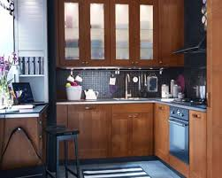 Small Kitchen Dining Room Ideas Home Design 81 Amazing Kitchen Dining Room Ideass