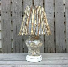How To Make A Lamp Shade Chandelier These Gorgeous Transformations Will Make You Rethink Your Lamp